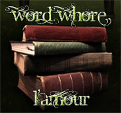 wordwhorebadge