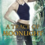 Pang_Trace of Moonlight_final cover