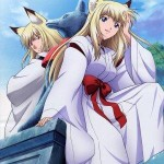 Our_Home_s_Fox_Deity_TV_Series-882188528-large