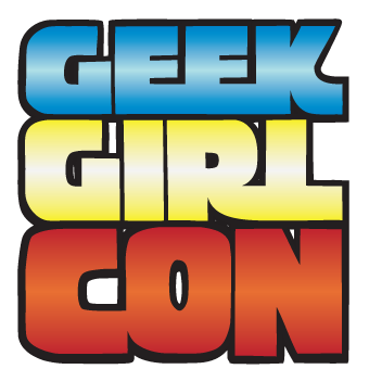 geekgirlcon-logo