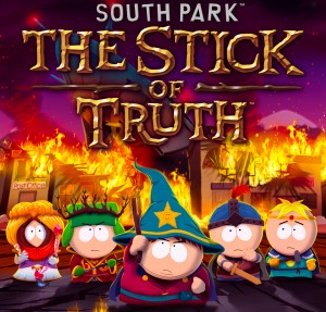 south-park-the-stick-of-truth-large