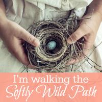 Softly Wild